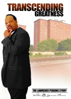 Transcending Greatness